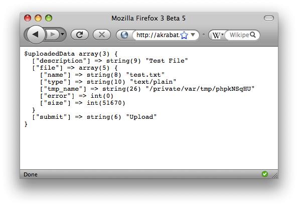 SimpleFileUploadScreenshot2.jpg