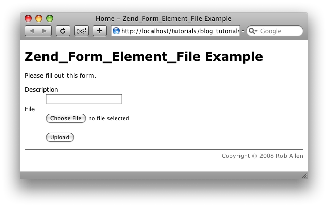 Zend_Form_Element_File_Example.png