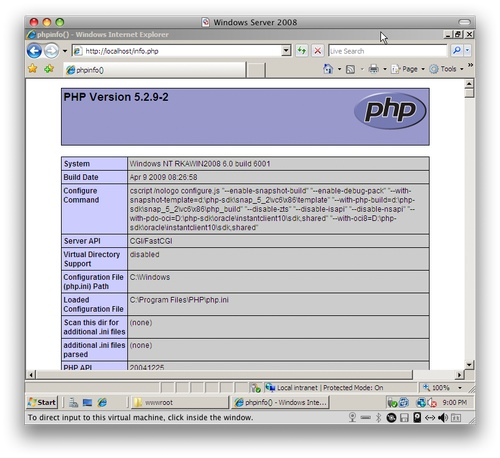 W2K8_PHPinfo.jpg