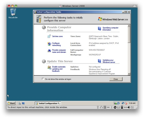 Windows2008_Desktop.jpg