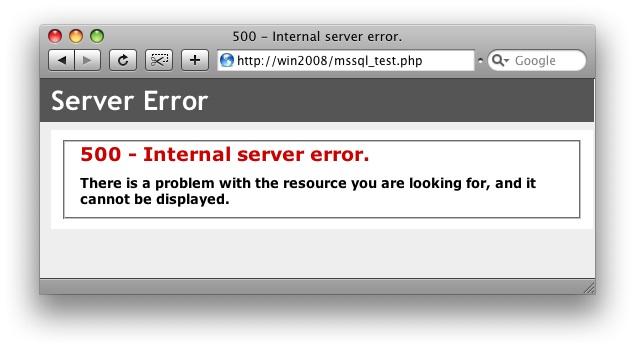 iis_internal_error.jpg