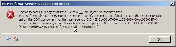 sqlmgnt_error.jpg
