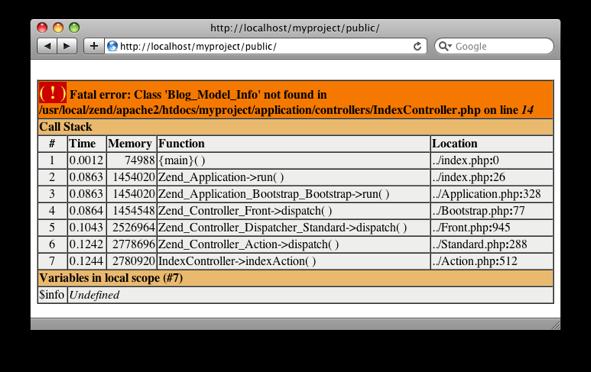 blog_model_module_failure.png