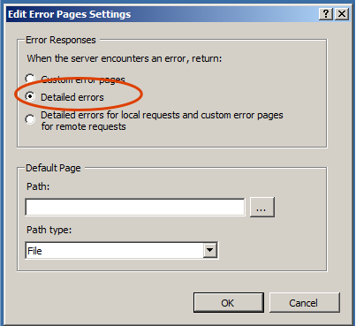 detailed-iis-errors.png