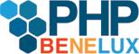 phpbnl_logo.png