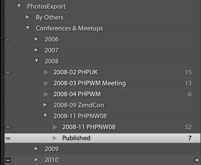 2019lr-photosexport-keywords.png