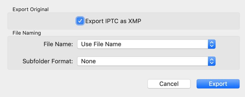 2019photos-export-originals.png